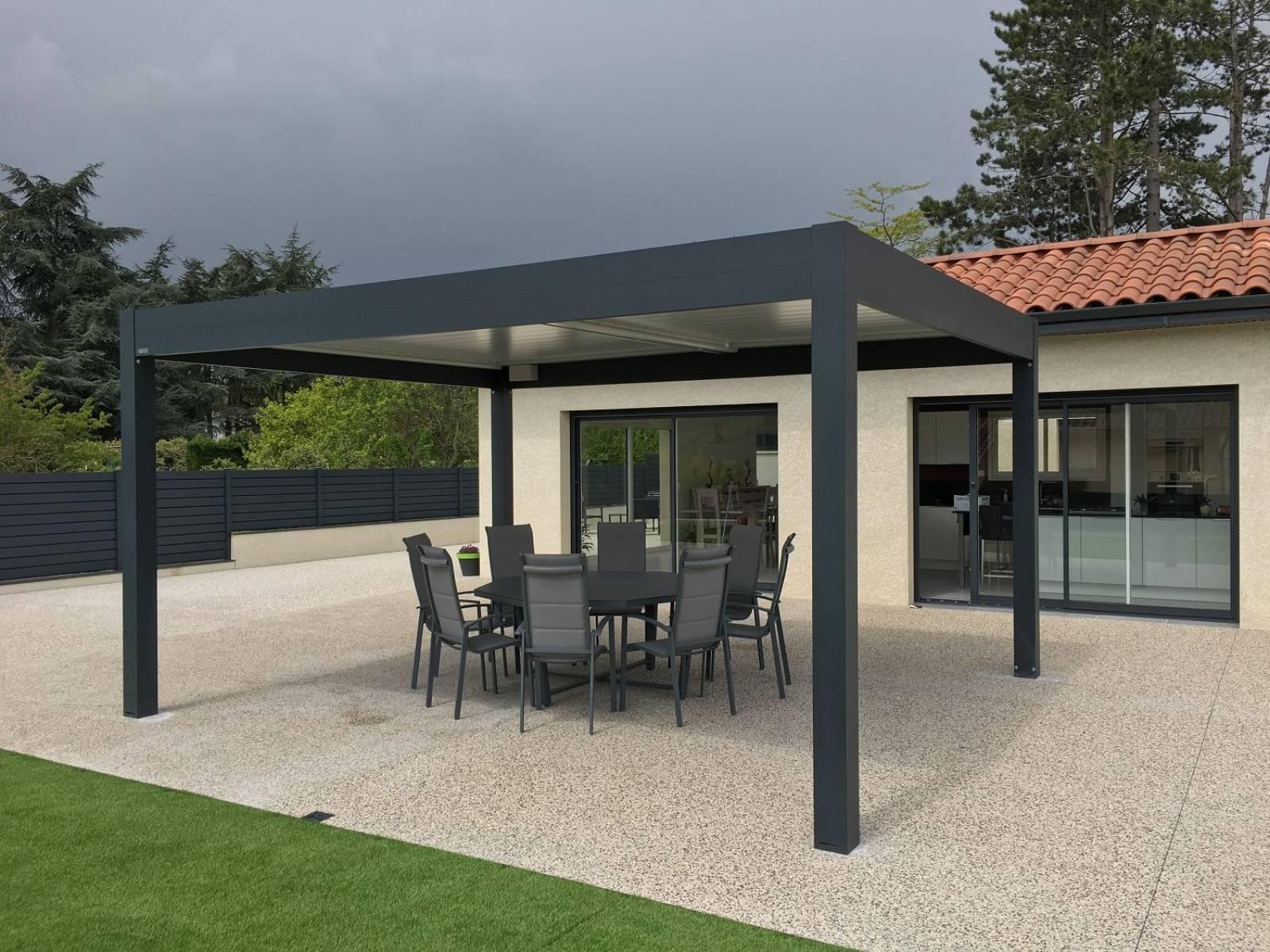 pergola et tonnelle pergolas leroy merlin p rgolas y. Black Bedroom Furniture Sets. Home Design Ideas